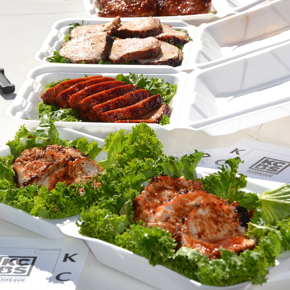 extended stay america celebrates kansas city with stay saucy kc