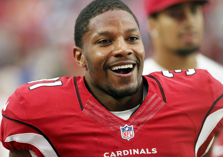 Arizona Cardinals and Pro Player Health Alliance March to ...