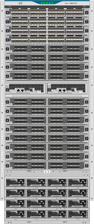 Netzoom Visio 174 Stencils Library Updated For Data Center