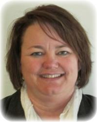 Marsha Ackerman of Loffler Companies Named 2016 Top Women in Finance...