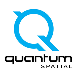Quantum Spatial to Present at International LiDAR Mapping Forum