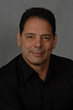 Steve Vicinanza named Top Midmarket IT Executive