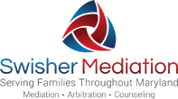 Thomas Swisher, J.D., Ph.D. and The Resolution Center are Pleased to...