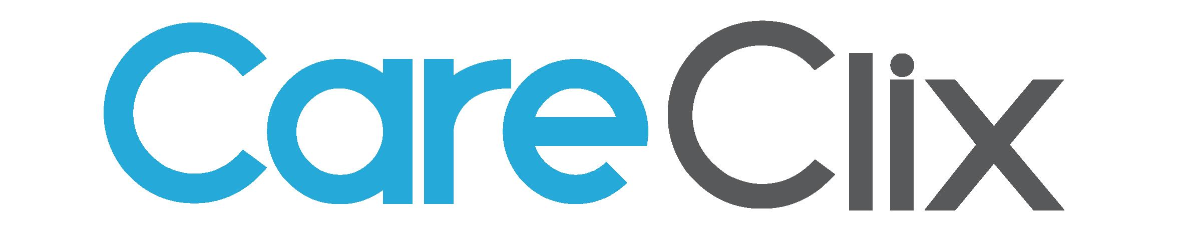 Verizon and CareClix Team Up to Improve Patient Access