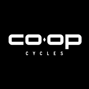 co-op cycles logo