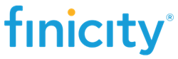 Finicity Secures $42 Million in Funding to Accelerate New Solution...