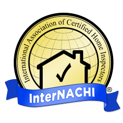 InterNACHI's North American Membership Reaches 20,000