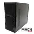 New Product Release Mach Micro Security Server left