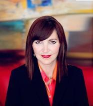 Attorney Kirsten Hildebrand to Host Estate Planning and Probate...