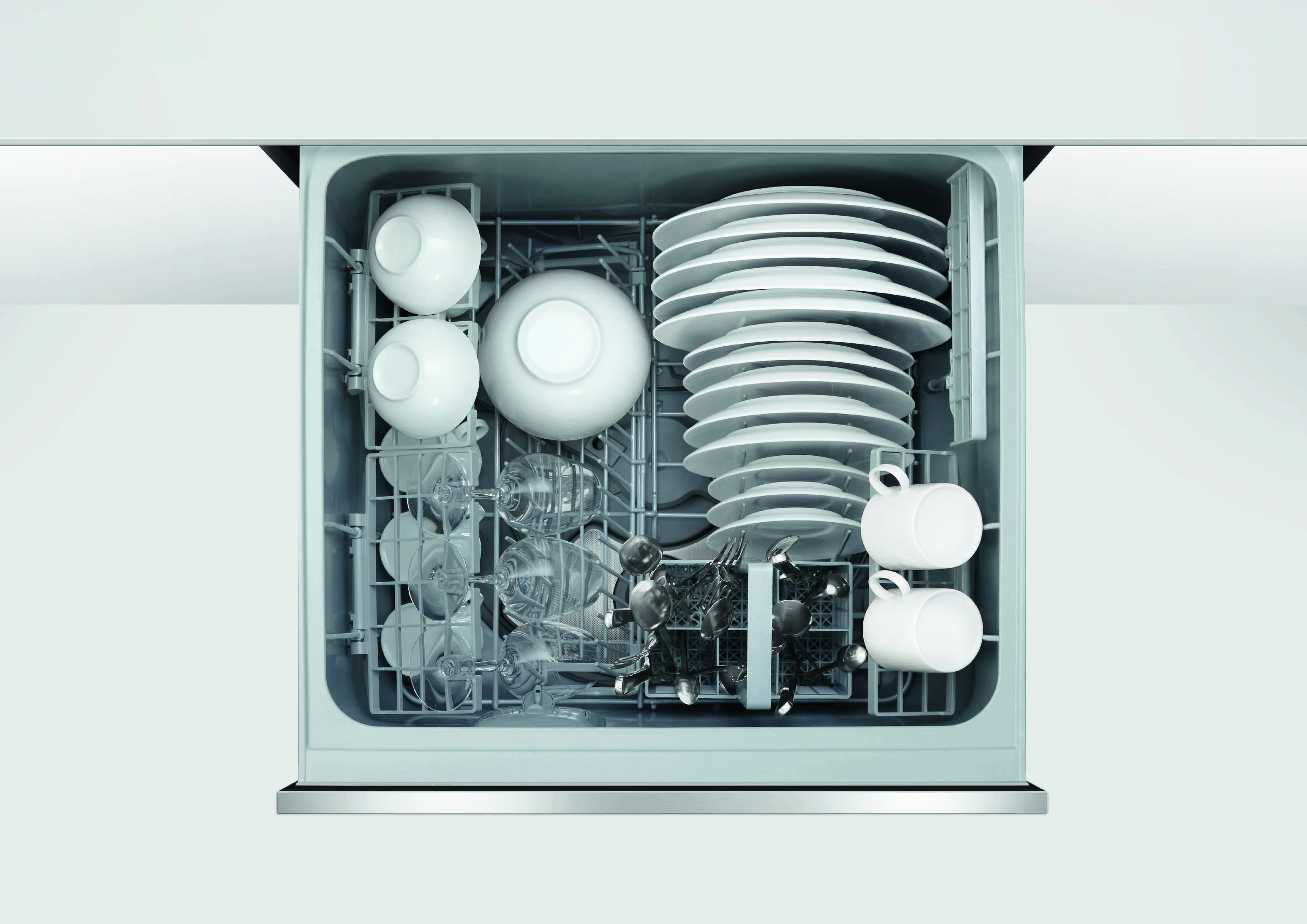 samsung best control stainless buy steel top dishwasher drawer p silver in tall site rd built waterwall tub single