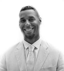 Former NFL Star and Realtor Ruvell Martin Champions Children with...
