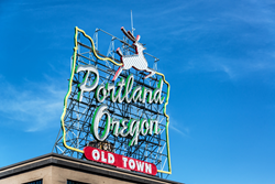 Resonance chosen for Travel Portland tourism master plan project