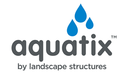 Aquatix™ by Landscape Structures