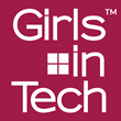 Girls In Tech Names Sandy Carter Chairman Of The Board, Adds Three New Board Members
