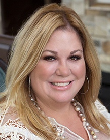 Tiffany Acree Senior Vice President Of Sales For Strucsure Home Warranty