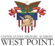 US ARMY CERTIFICATION SPONSORED BY WEST POINT