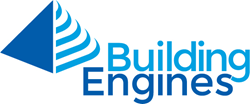Building Engines Property Management Software