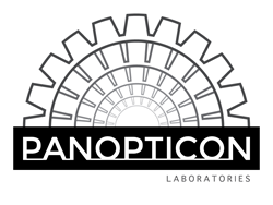 Panopticon Labs Co-Founder Matthew Cook to Talk Video Game...