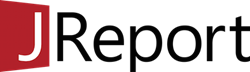 embedded analytics logo