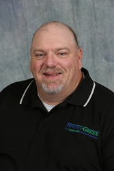 Spring-Green Welcomes Newest Franchise Owner Jimy White