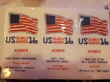Aimclear receives 3 top awards during US Search Awards at Pubcon