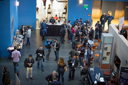 Structure Conference to Take Place November 8 - 9 in San Francisco