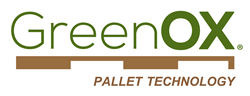 Green Ox Pallet Technology