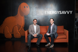 EnergySavvy launches fifth generation cloud platform