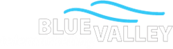 Blue Valley Telemarketing Launches New Website