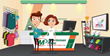 New animated infographic video shows how every Minuteman Press franchise works with businesses to provide custom branding solutions - WATCH VIDEO at https://youtu.be/bXaMXXt_siE and learn more about Minuteman Press franchise opportunities at http://www.mi