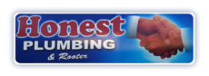 Honest Plumbing Now Offering Trenchless Pipe Repair Services in Los...