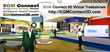 EGM Connect 3D Virtual Tradeshows Banner