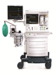 Mindray's A7 Anesthesia Workstation includes the Optimizer™ suite to assist in the reduction of anesthetic gas use.