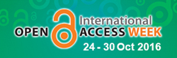 iMedPub-International Open Access Week