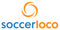 soccerloco Now Official Fan Gear and Tournament Vendor for Rush Soccer