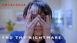 Scrum Meeting Nightmares: Platinum Edge's Fun Halloween Video Series