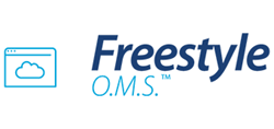 Freestyle Omnichannel Management Service