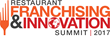 The annual Restaurant Franchising & Innovation Summit will be held March 28–30, 2017, in Dallas. Early bird pricing ends Friday, November 4.
