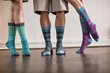 cariloha-mens-womens-bamboo-socks