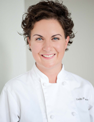 emily peterson, whitsons school nutrition, celebrity chef, whitsons, whitsons culinary group