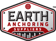 Earth Anchoring Suppliers. The Northeast's leading authorized CHANCE Distributor.