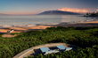 Four Seasons Maui Ocean-front Sanctuary