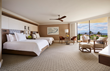 Four Seasons Maui Ocean-view Double-bedded