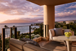 Four Seasons Maui Ocean-front Prime Suite Lanai