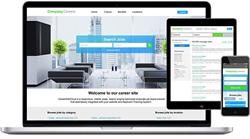 New Career Site Platform for Employers and Agencies - CareerSiteCloud