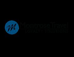 Montrose Travel Wins Magellan Gold Award