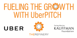 Semi-Finalists Selected for Fueling the Growth Competition