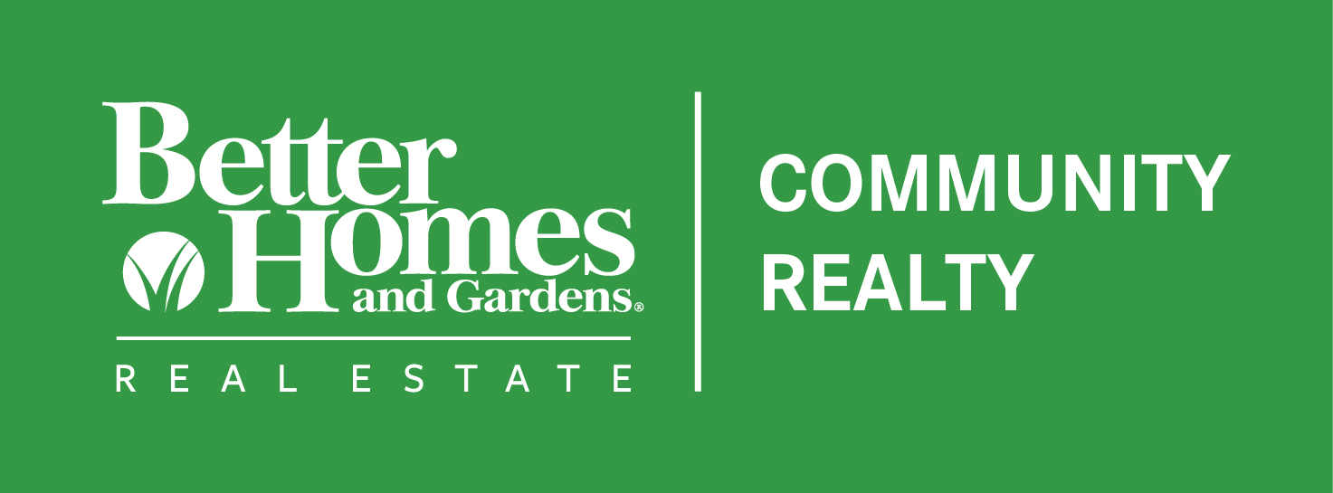 Jennifer Daywalt, ABR®, CRS And SRS, Of Better Homes And Gardens ...