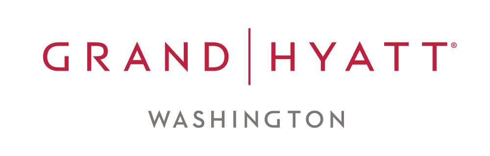 Grand Hyatt Washington Announces Inauguration Weekend