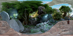 Critically-acclaimed Obduction to get thrilling console reveal at...